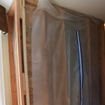 2014-08-20 Progress Pictures of a Nutley New Jersey Remodel (7)