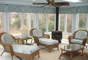 Andersen Windows for Remodeling (1)-Design Build Pros