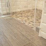 Bathroom Remodel In Somerset County-Watchung NJ (1)-Design Build Pros