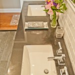 Bathroom Remodel In Somerset County-Watchung NJ (14)-Design Build Pros