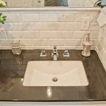 Bathroom Remodel In Somerset County-Watchung NJ (15)-Design Build Pros