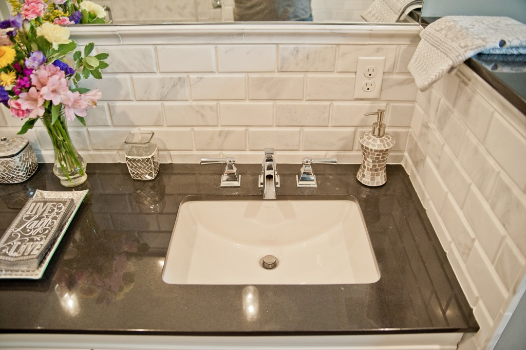 Bathroom Remodel In Somerset County Watchung NJ  15  Design Build Pros. Bathroom Remodel in Somerset County  NJ