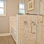 Bathroom Remodel In Somerset County-Watchung NJ (17)-Design Build Planners