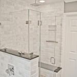 Bathroom Remodel In Somerset County-Watchung NJ (2)-Design Build Pros