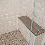 Bathroom Remodel In Somerset County-Watchung NJ (3)-Design Build Planners