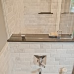 Bathroom Remodel In Somerset County-Watchung NJ (6)-Design Build Pros