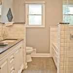 Bathroom Remodel In Somerset County-Watchung NJ (9)-Design Build Planners