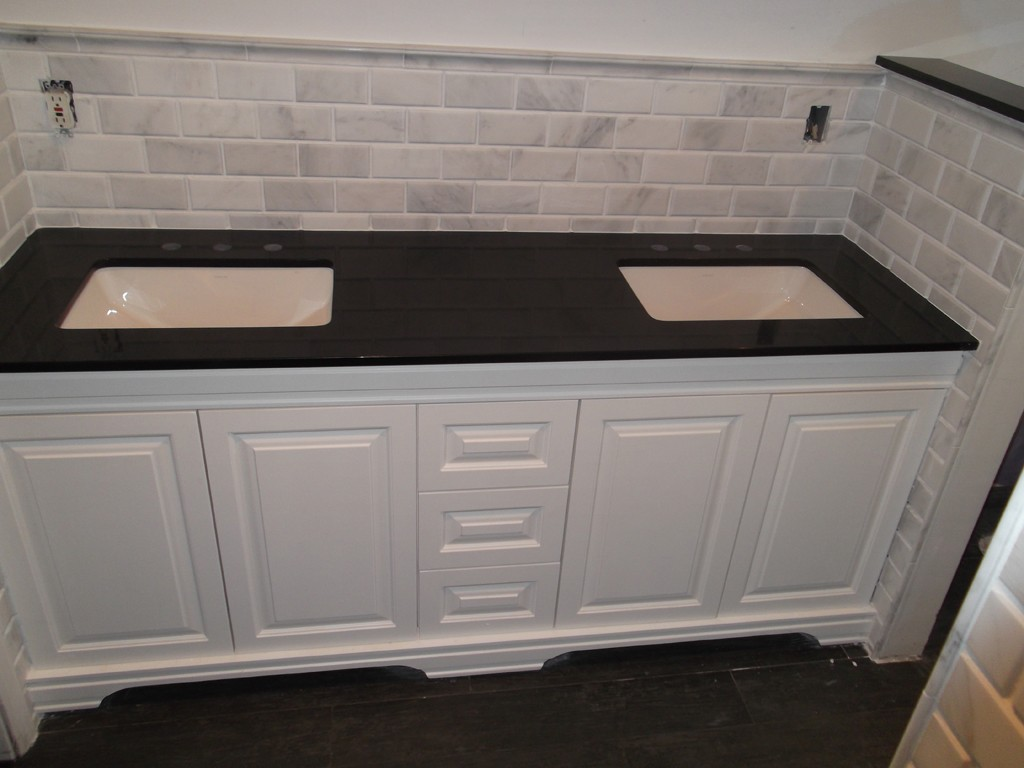 Typical Kitchen Remodel Cost Northern Virginia