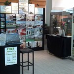 Design Build Planners Remodeling Home Show Booth (1)