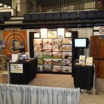 Design Build Planners Remodeling Home Show Booth (2)