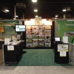 Design Build Planners Remodeling Home Show Booth (3)