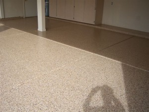 Epoxy Floors for Your Home (3)-Design Build Planners