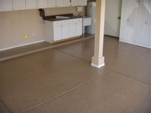 Epoxy Floors for Your Home (4)-Design Build Planners