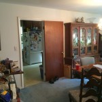 Existing Dining Room (1)