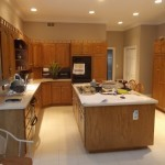 Existing Kitchen (4)
