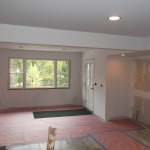 Kitchen Remodel in Progress in Watchung New Jersey 2014-10-02 (3)