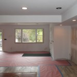 Kitchen Remodel in Progress in Watchung New Jersey 2014-10-02 (5)