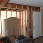 Kitchen Remodel in Watchung NJ (4)