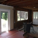 Kitchen Remodel in Watchung NJ (5)