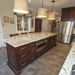 Leo Lantz Construction (10)-a Design Build Planners Preferred Remodeler