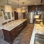 Leo Lantz Construction (17)-a Design Build Planners Preferred Remodeler