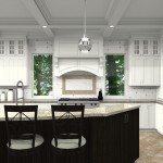 Luxury Kitchen Remodel (4)-Design Build Planners