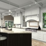 Luxury Kitchen Remodel (5)-Design Build Planners