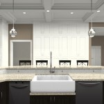 Luxury Kitchen Remodel (8)-Design Build Planners