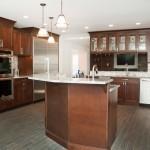 Morris County Kitchen Renovation