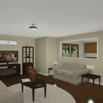 Plan 1 CAD for New Jersey Remodel (7)-Design Build Planners