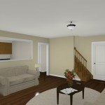 Plan 1 CAD for New Jersey Remodel (8)-Design Build Planners
