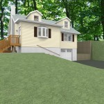Plan 2 CAD for a New Jersey Remodel (3)-Deisgn Build Pros