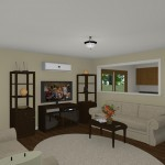 Plan 2 CAD for a New Jersey Remodel (7)-Deisgn Build Pros