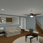 Plan 3 CAD for NJ Remodeling (8)-Design Build Planners