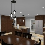 Remodeling Design in Red Bank NJ (1)-Design Build Planners