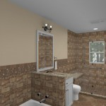 Remodeling Design in Red Bank NJ (12)-Design Build Planners