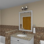 Remodeling Design in Red Bank NJ (13)-Design Build Planners