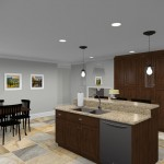 Remodeling Design in Red Bank NJ (5)-Design Build Planners