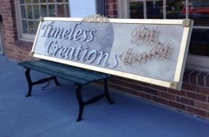 Timeless Creations by Cindy-Design Build Planners