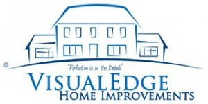 Visual Edge Home Improvent a Design Build Planners Remodeler