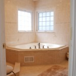 Visual Edge Home Remodeling (1)-a Design Build Planners Preferred Remodeler