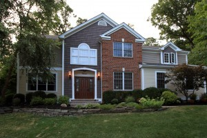 Visual Edge Home Remodeling (15)-a Design Build Planners Preferred Remodeler