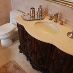 Visual Edge Home Remodeling (2)-a Design Build Planners Preferred Remodeler