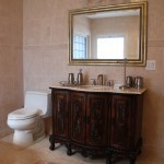 Visual Edge Home Remodeling (3)-a Design Build Planners Preferred Remodeler