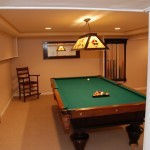 Visual Edge Home Remodeling (6)-a Design Build Planners Preferred Remodeler