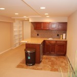 Visual Edge Home Remodeling (7)-a Design Build Planners Preferred Remodeler