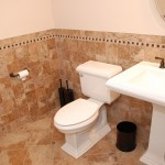 Visual Edge Home Remodeling (8)-a Design Build Planners Preferred Remodeler