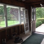 Watchung NJ Remodel in Progress 8-25 (5)