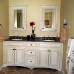 nj bathroom remodeling from Design Build Planners