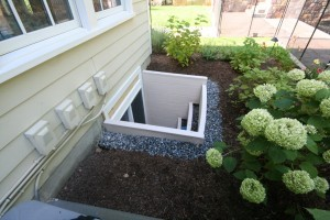 Basement Egress Windows (1)-Design Build Planners